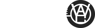 Wilkins Air Care